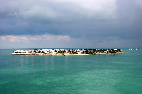 keywest-viewfromship.jpg