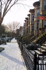初雪2004