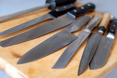 kitchen_knives.jpg
