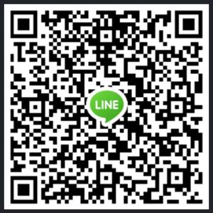 line_zamamiyagarei