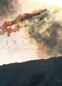 brighta