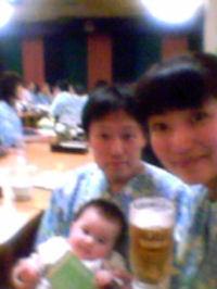Image14021.jpg