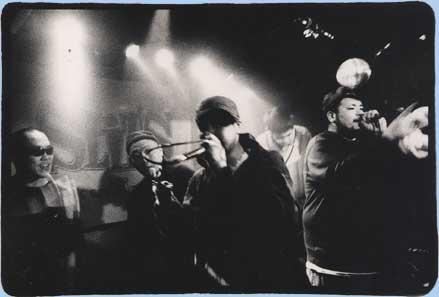 SLITS 31/12/2005