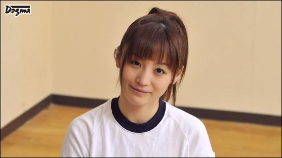素人モノのレジェンド女優、北海道猛暑のニュースでインタビューを受ける [無断転載禁止]©2ch.net [792971986]fc2>1本 YouTube動画>1本 ->画像>134枚
