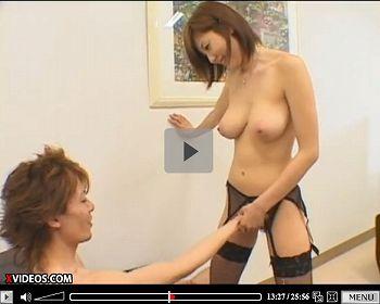 ゆま エロ 動画 あさみ 学校でJKの「麻美ゆま」とセックスをするギリモザの高画質エロGIF動画