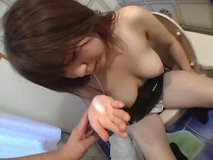 【エロ動画】姉妹が多い女と付き合えば姉妹丼の乱交セックスも可能です