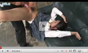 【エロ動画】「おうちに帰して!」真面目な女子が親切心から道案内をしてあげた結果…