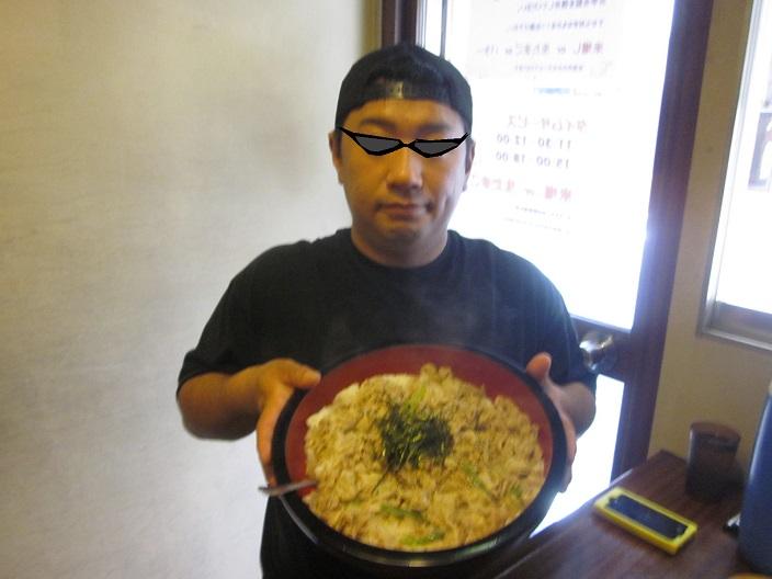 東京 大 食い チャレンジ