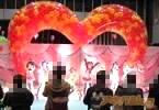 劇場版ラブライブ!BD発売記念イベント