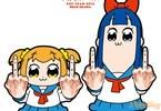 竹書房4コマコミックス