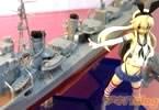 AKIBA模型フェア