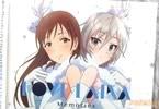 アイドルマスターシンデレラガールズ LOVE LAIKAのデビューシングル「Memories」