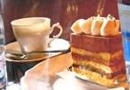 秋葉原のオシャレなカフェに行きませんか?2
