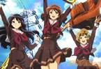 TVアニメ響け!ユーフォニアム オフィシャルファンブック