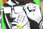川田大智 「まかろにスイッチ」2巻