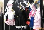 一番くじプレミアム 魔法少女まどか☆マギカ〜Magiccraft〜