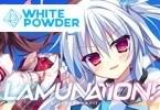 WhitePowder「ラムネーション!」