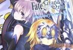 Fate/Grand Order �ŷ⥳�ߥå����?��2