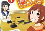 ���㡡�������Radio Lady��1��