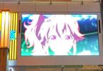 TVアニメ アイドルメモリーズ放送開始記念イベント「私立華音学園文化祭♪」