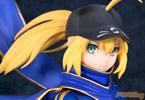 「Fate/stay night ヒロインX」フィギュア