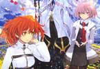 「Fate/Grand Order コミックアラカルト VI」