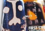 サークル悪人酒場のビール同人誌 「苦いビールを知る本 #01インディアペールエール」