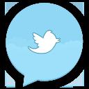 グラスマ速報 | グラフィティスマッシュ攻略まとめ Twitter