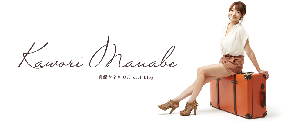 chanel トートバッグ レア