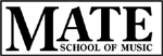 メイト音楽学院