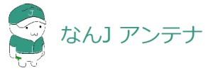 TOPE1.jpg