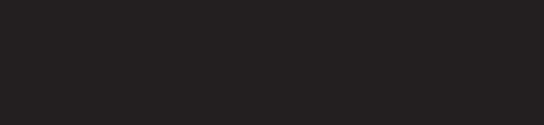 アナログ ロゴ