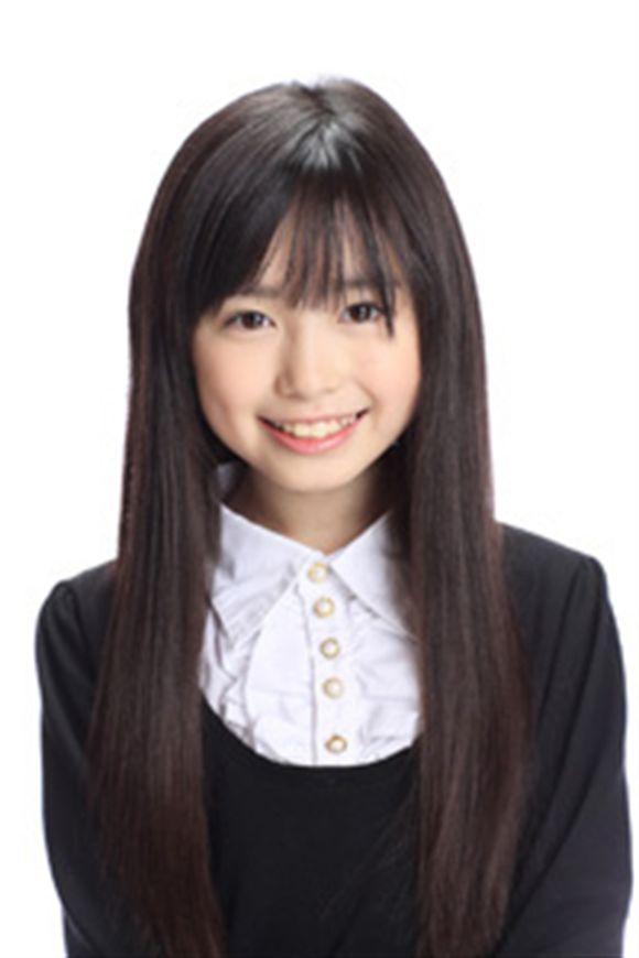 # 愛媛の JC JK JD スレ パート4 #YouTube動画>7本 ->画像>144枚