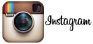 おひさまシフォン instagram