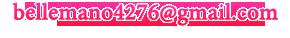 大阪 出張派遣型エステ bellemano~ベルマーノ~ 女性求人 お問い合わせメールアドレス