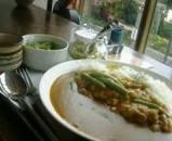 pea_curry