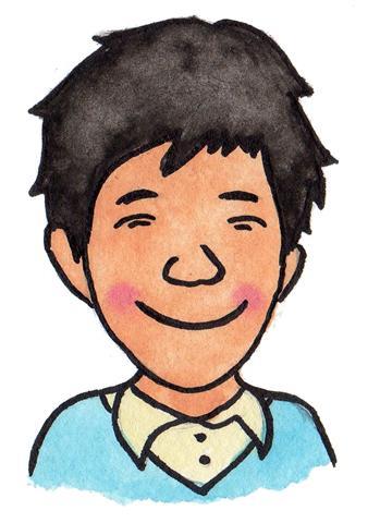 Blog:山成俊文の人生山なり谷あり
